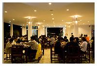 ร้านอาหารริมทะเล ปราณบุรี