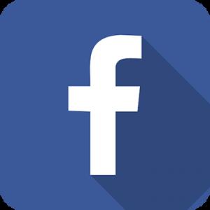 facebook baanruktalay
