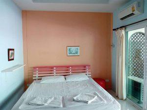 room2people-1kingsize-teepakpranburi