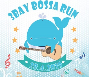 3bay-bossa-run-prachuap
