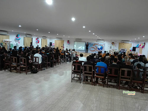 meetingroom-withaircondition-teepakpranburi