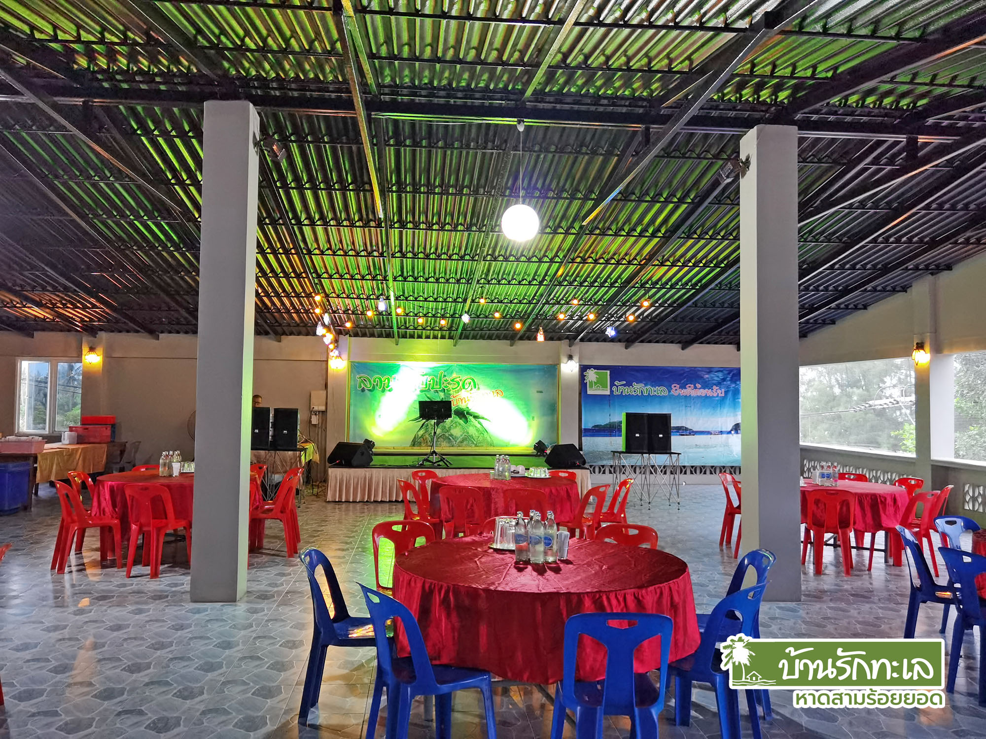 activity-place-teepak-tid-talay-for-group-2