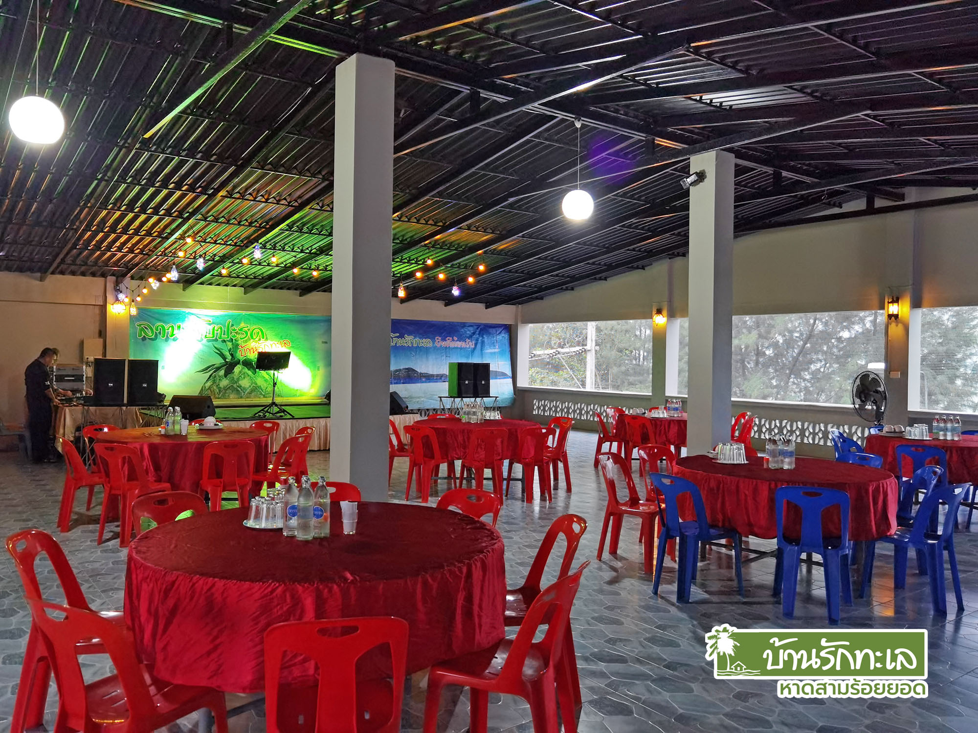 activity-place-teepak-tid-talay-for-group-3