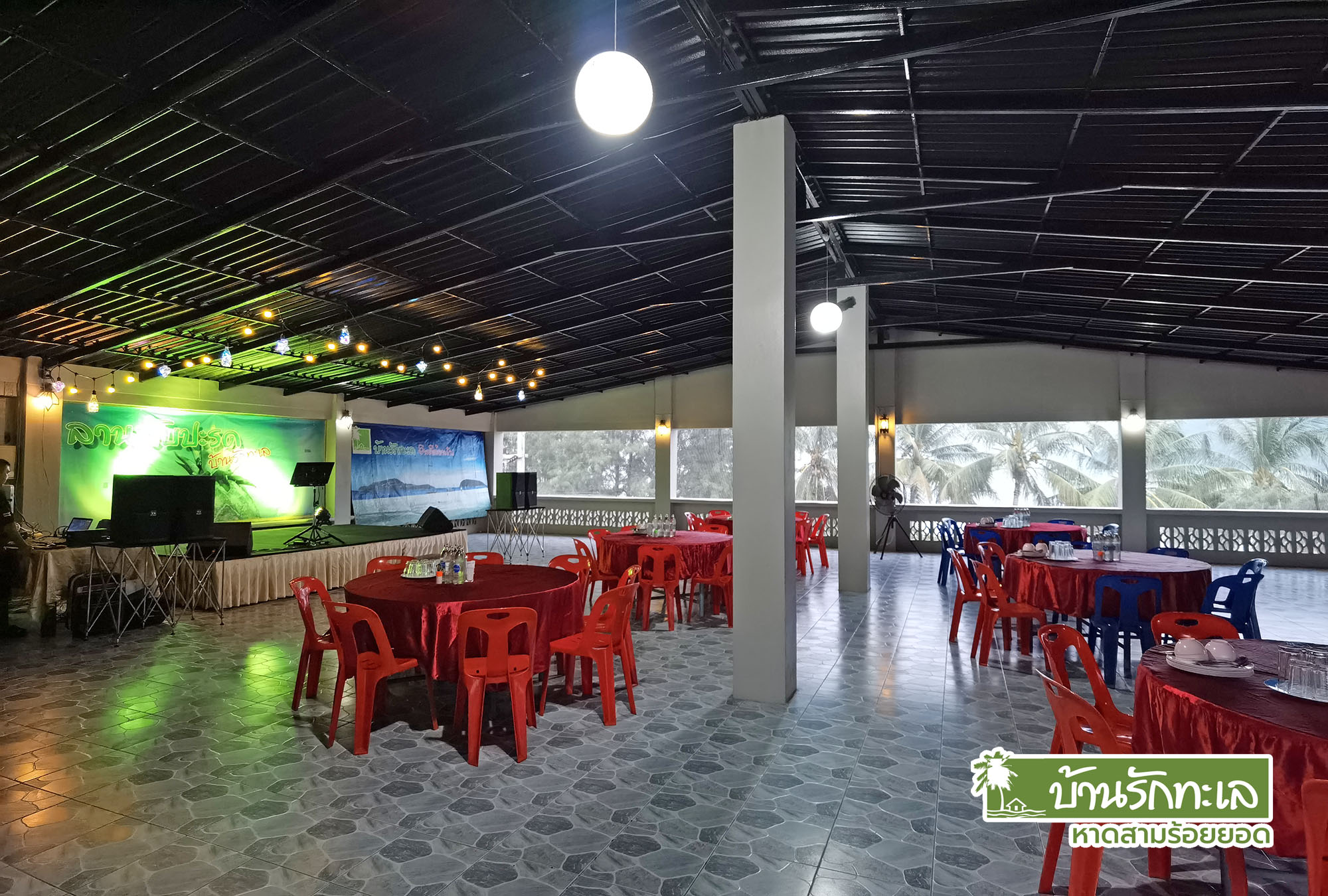 activity-place-teepak-tid-talay-for-group-4