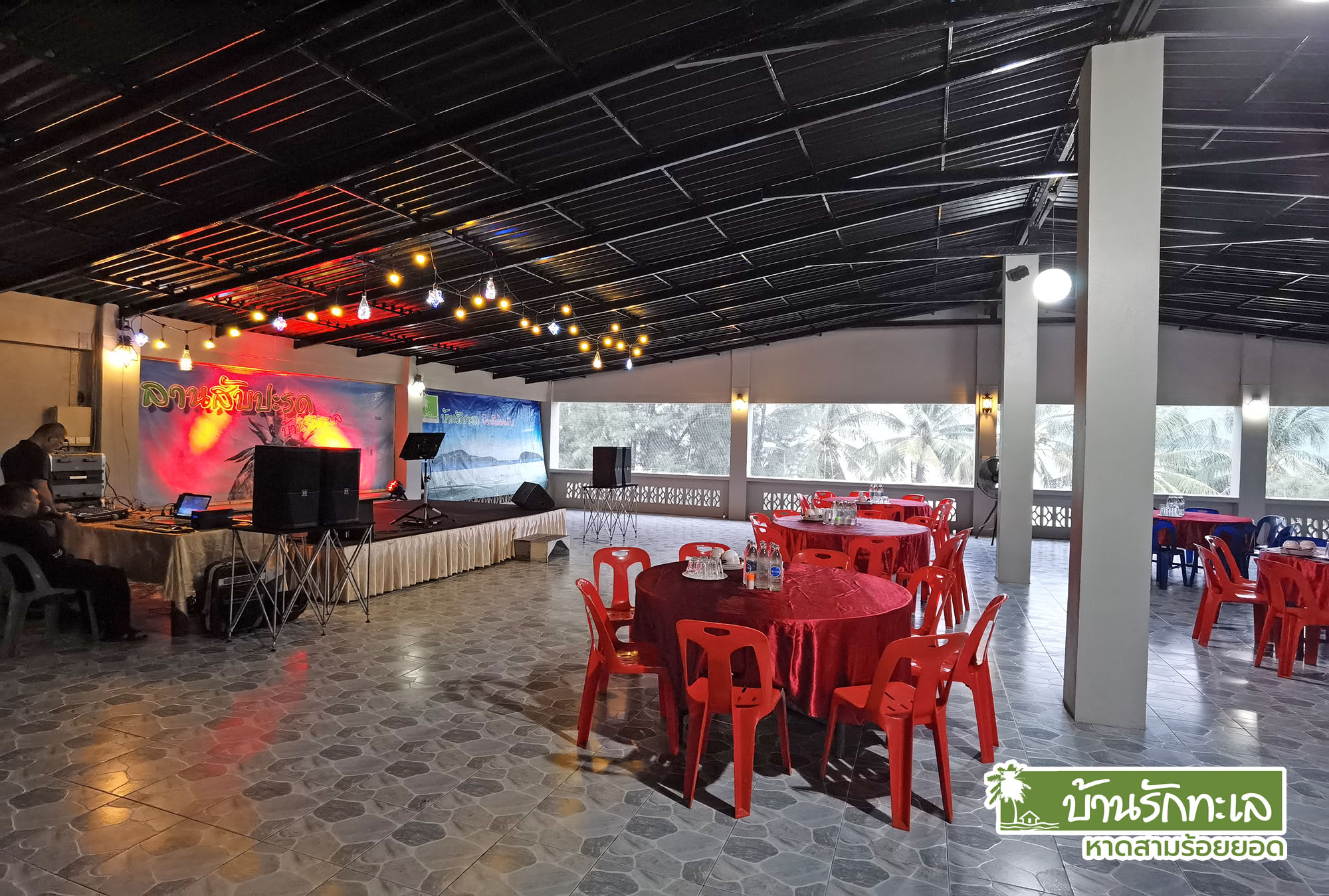 activity-place-teepak-tid-talay-for-group-5