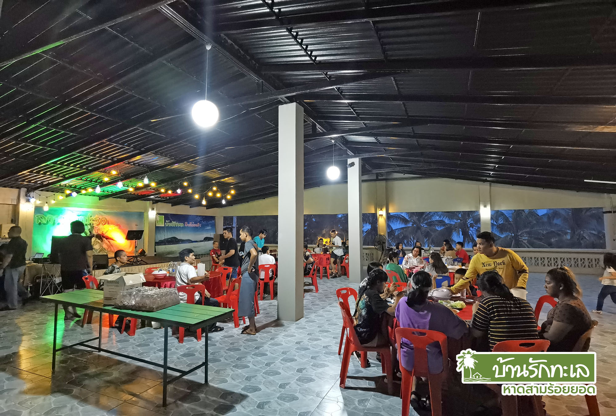 activity-place-teepak-tid-talay-for-group-6