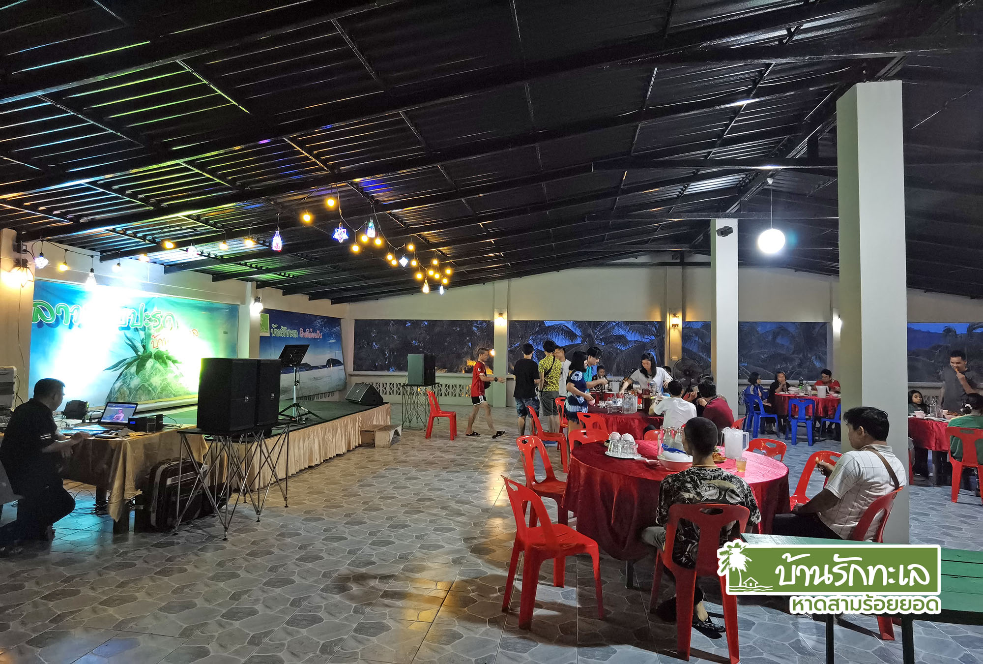 activity-place-teepak-tid-talay-for-group-8
