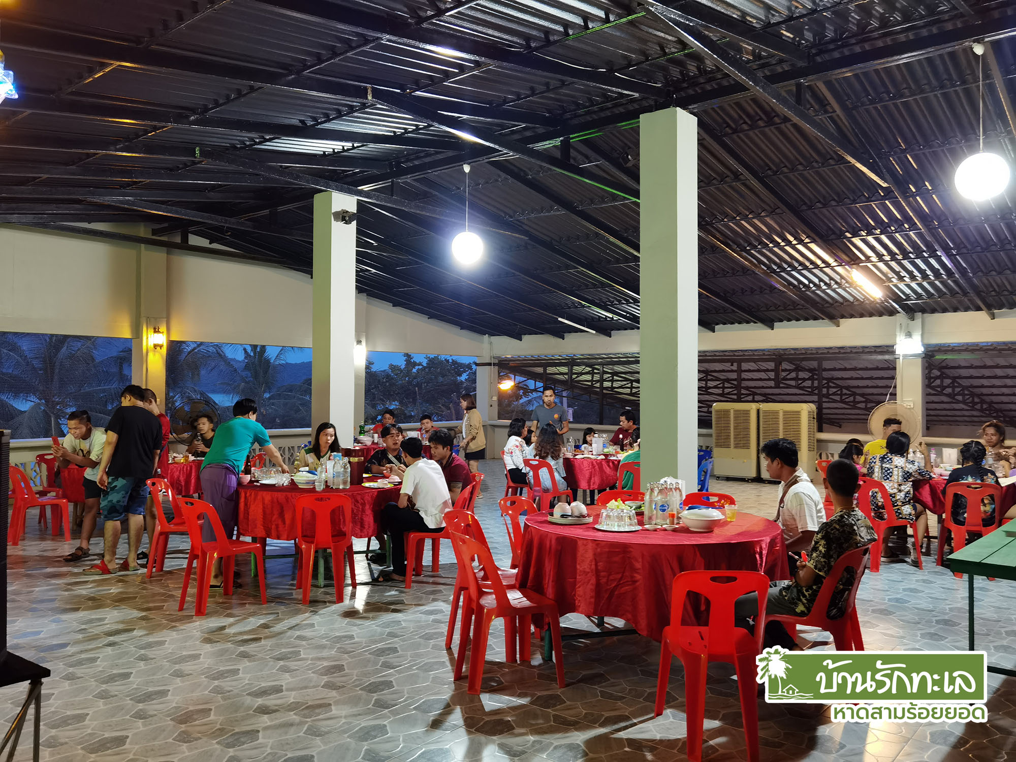 activity-place-teepak-tid-talay-for-group-9